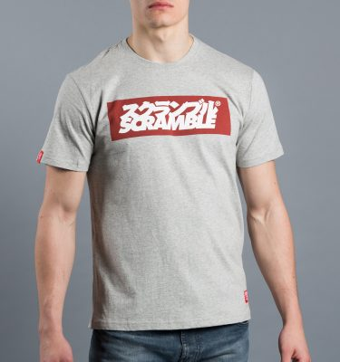 Box-logo-large-grey-1