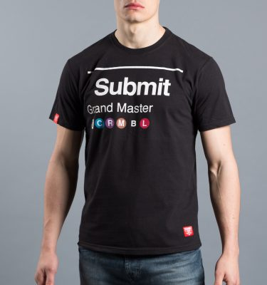 NYC-submit-T-Shirt-1