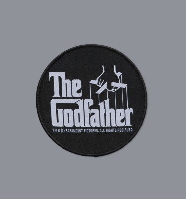Scramble-Godfather-Patch
