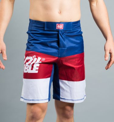 Scramble-RWB-Shorts-1