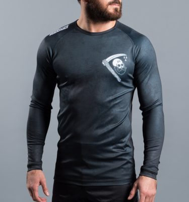 Strong-Beard-Rash-Guard-1